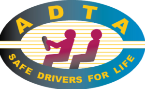 ADTA Driving instructors